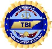 TBI Seal