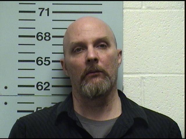 robertson county single men Minnesotan to meet: singer robert robinson  man killed in burnsville motorcycle crashburnsville police say a man was killed in a single  2 men.