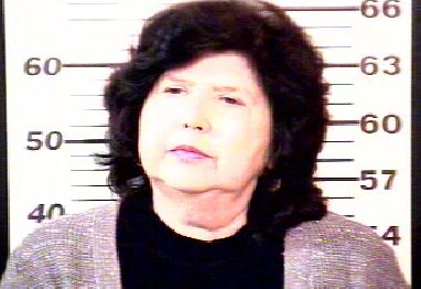 Former Henry County court clerk indicted for theft and