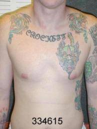 chest1