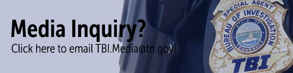 media-inquiry