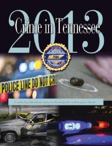 CIT Cover
