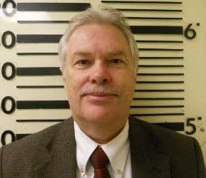 TIMOTHY NED PROFFITT
