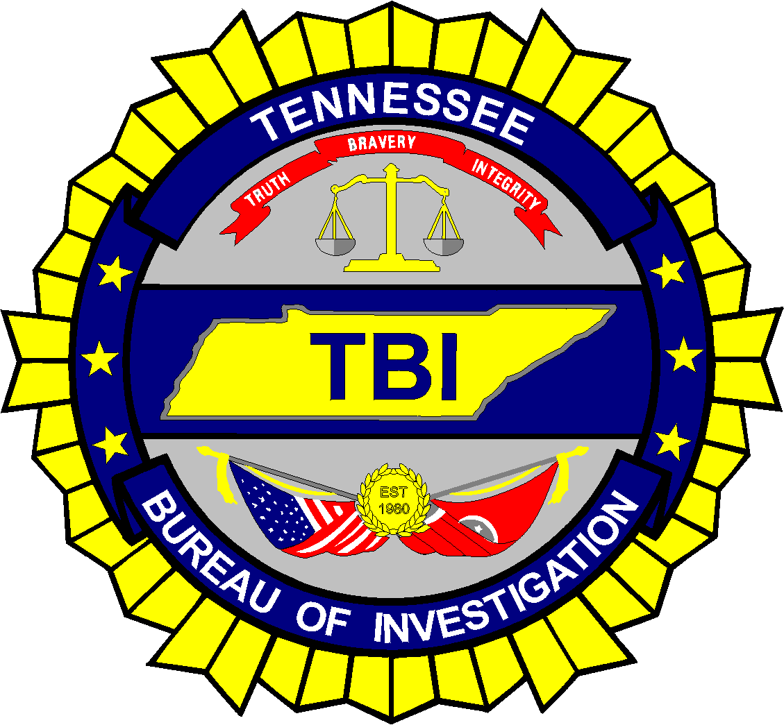 an analysis of the job description of a federal bureau investigation fbi agent Federal bureau of investigation fbi jobs  intelligence analysts at the fbi analyze information, provide judgments and make recommendations to support decision .