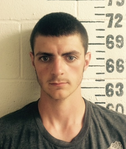 Van Buren County Man Indicted on Aggravated Child Neglect ...