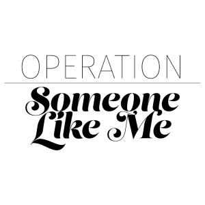 Operation SLM