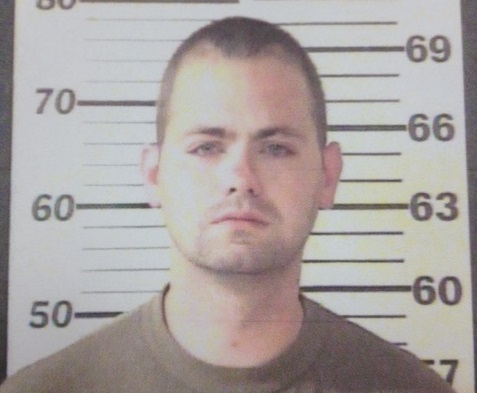 TBI Arrests, Charges Police Officer in Infant Son's Death