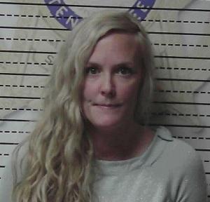 Carrie Sullivan