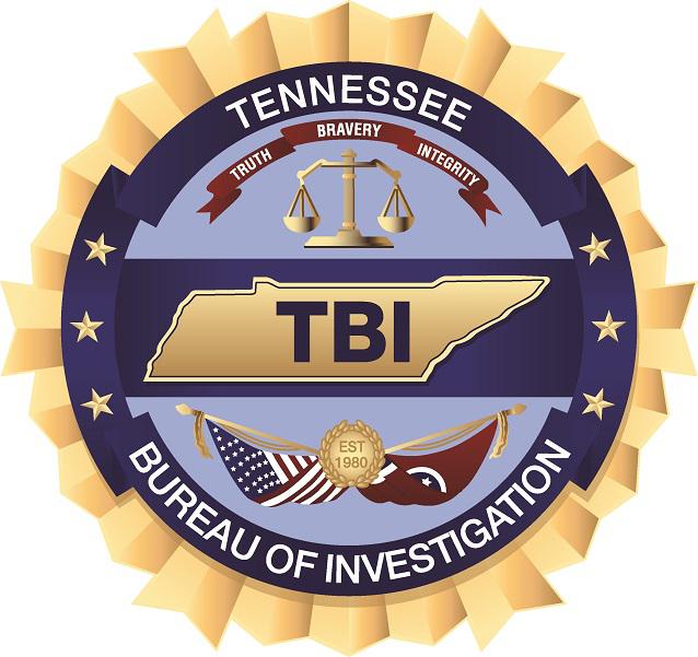 TBINewsroom.com
