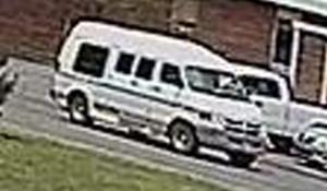 Simpson Van 4May16