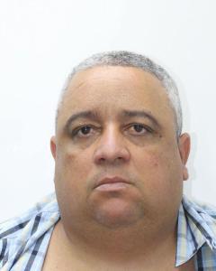 Nelson Perez (2)