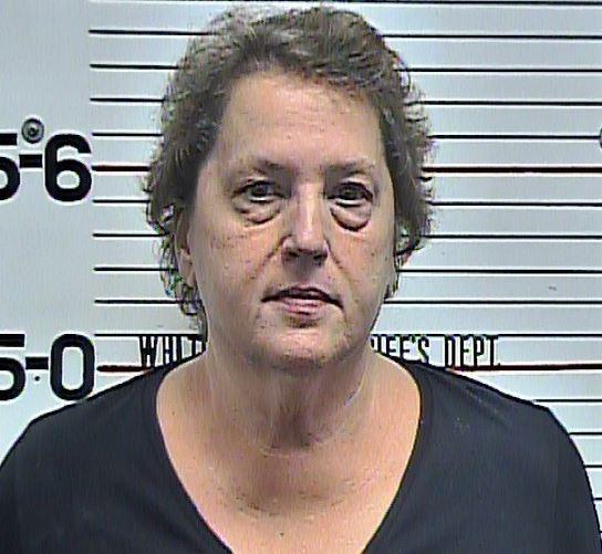 Angela Wyatt