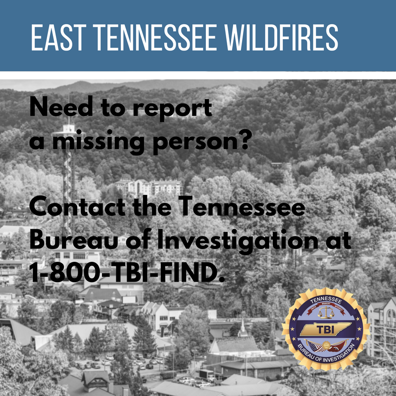 east-tennessee-wildfires