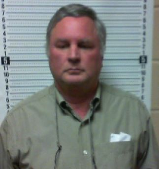 Moore County Pharmacist Indicted on Theft Charge