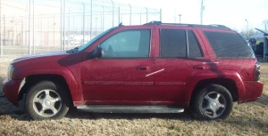 chester-co-maroon-vehicle