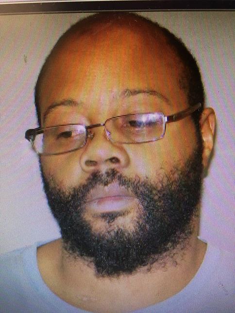 Additional Arrests Made in Stewart County Murder