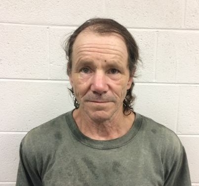 Jefferson City Man Facing Charges in Officer-Involved ...