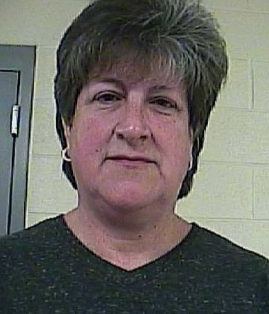 Four Indicted in Marion County on Various Charges