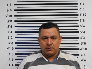 Saul Sanchez Martinez