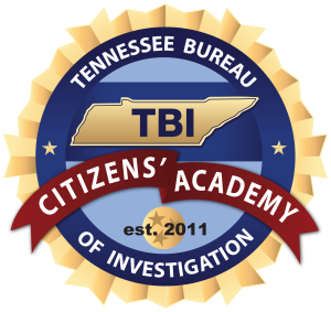 Citizens_Academy
