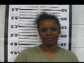 Monique Lenon