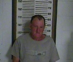 Newport Man Arrested on Stalking and Weapons Charges