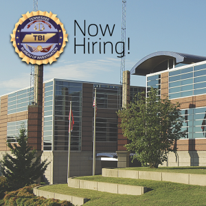 Now Hiring Tbi Announces Job Openings For Three Positions