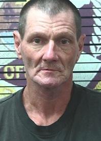 Multi-Agency Drug Investigation Results in Arrest of Four in East