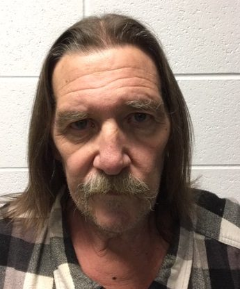 Houston County Man Charged with Abuse of a Corpse