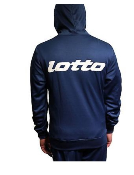 Lotto sweatshirt2