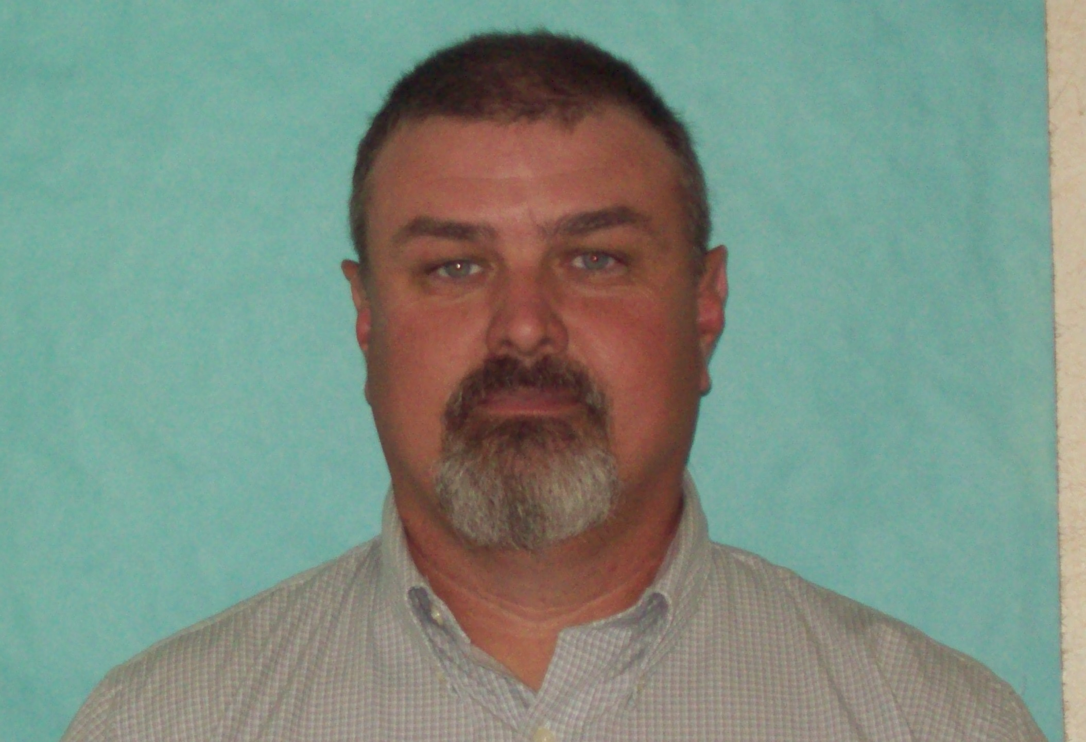 Fentress County Man Indicted in TBI Forged Check Investigation