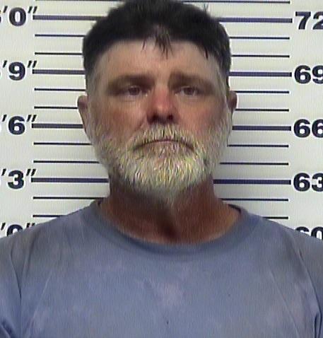 South Carthage Murder Investigation Results in Arrests
