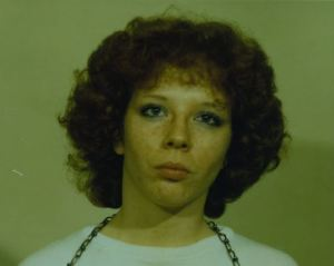 Tina Farmer